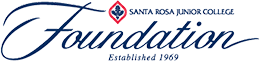 Santa Rosa Junior College Foundation